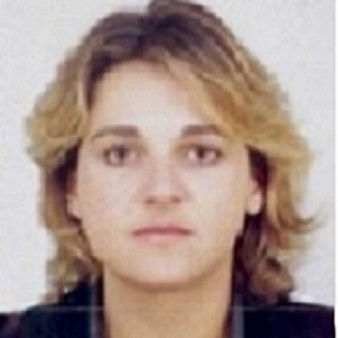 Ιωάννα Καντζάβελου